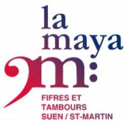 "Fifres et Tambours ""La Maya"""
