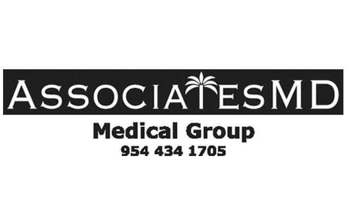 Associates MD