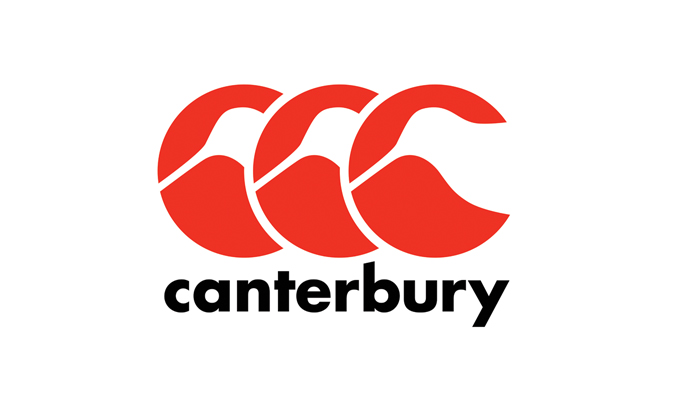 Canterbury US