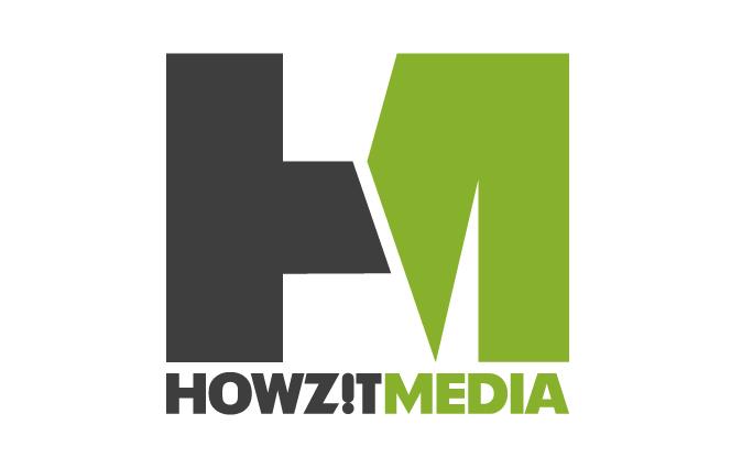 Howzit Media Marketing