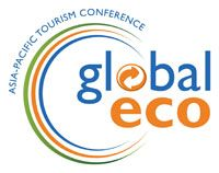 global_eco_logo.jpg