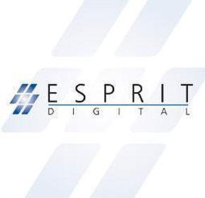 Client-EspritDigital