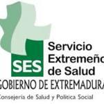 Luz verde a la contratación del servicio integral de seguridad y vigilancia en inmuebles dependencias del Servicio Extremeño de Salud (SES)