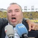 El caso del 'capo' de la seguridad privada amenaza con arrasar la UD Las Palmas. El juez exige una fianza de 35 millones a Miguel Angel Ramirez