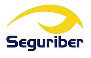 logo Seguriber big