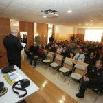 Vigo acoge las primeras jornadas formativas destinadas a este sector que se celebran en Galicia
