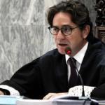El CGPJ investigará si un magistrado prevaricó para acusar a Rosell