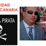 """La USO ve """"inadmisible"""" que la compañía de alquiler de gobierno 'Seguridad Integral Canaria', que mantiene deudas con los trabajadores e imputada por presunto fraude fiscal."""