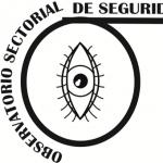 Noticia de alcance, el Observatorio Sectorial de Seguridad Privada, se suma a la lucha en contra de las empresas Pirata.