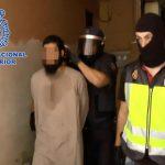 La empresas españolas 'pasan' del yihadismo: centran su inversión en seguridad en evitar robos