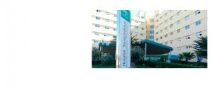 hospital-almeria