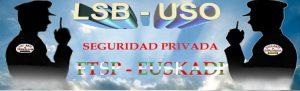 lsb-uso
