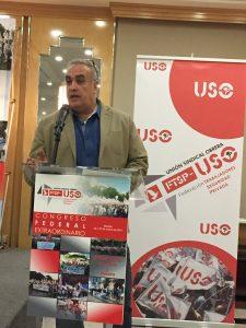 basilio-secretario-general-ftsp-uso