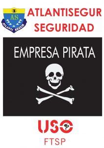 cartel-pirata-atlantisegur