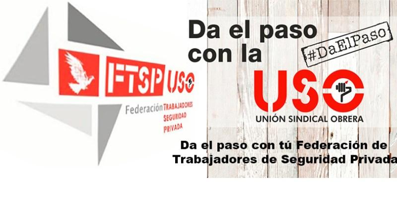 Elecciones Sindicales 2021 Loomis (Alicante)