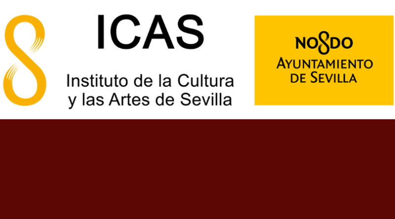 Desistimiento de la tramitación del concurso de seguridad del Instituto de la Cultura y de las Artes de Sevilla (ICAS)
