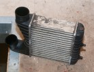 Intercooler og900 T16