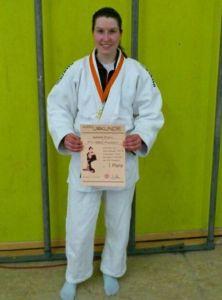 judo_beitrag_alt_Geisha