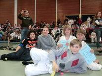 judo_beitrag_alt_bezirk2011_2