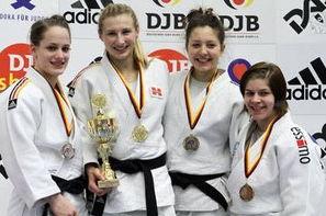 judo_beitrag_alt_potsdam