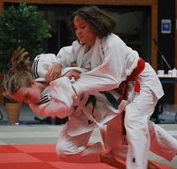 judo_beitrag_alt_südwest2011