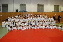 judo_beitrag_alt_zoo2011