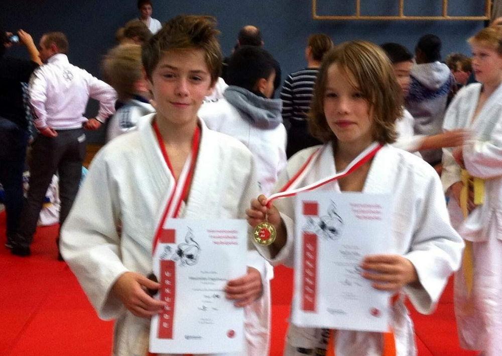 judo_beitrag_alt_herbstpokal2013