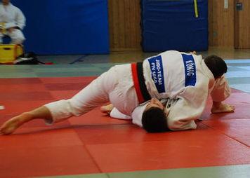 judo_beitrag_alt_landesliga2012_3KT