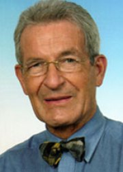 Hans-Dieter Bürger