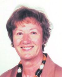Edith Ruis