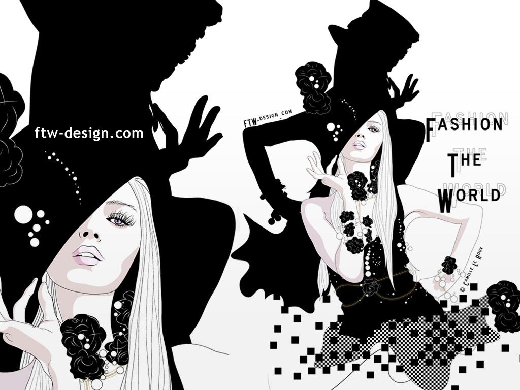 graphic wallpapers (22) angelina-jolie-wallpaper.info