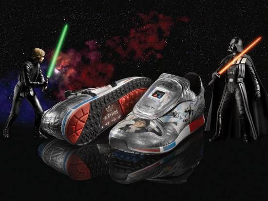 adidas_duel_bg