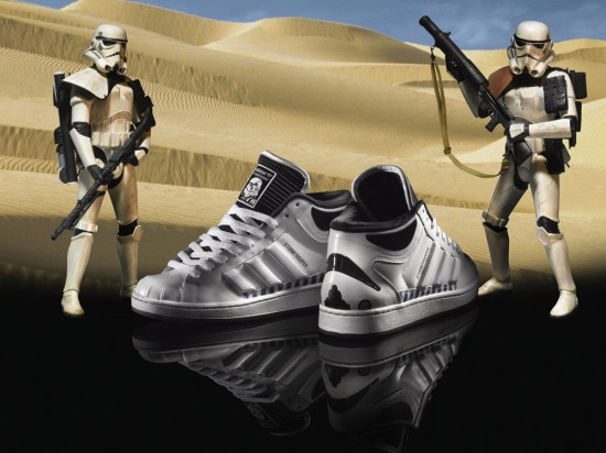 adidas_sand_bg