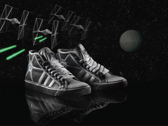 adidas_tie_bg