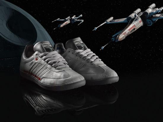 adidas_xwing_bg