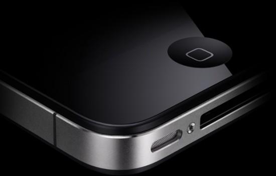 design-speaker-20100607