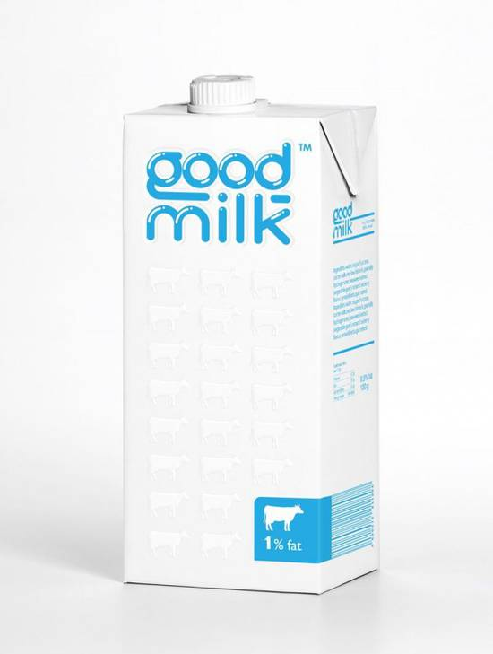 good-milk-package-design3