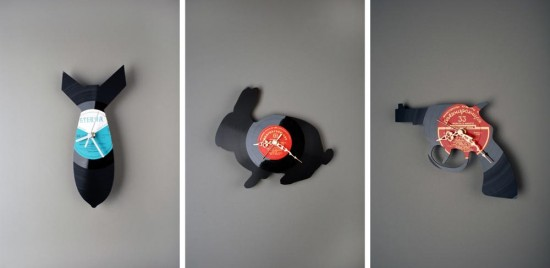 wall-clock-vinyl2