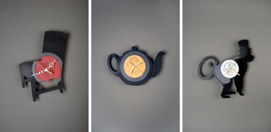 wall-clock-vinyl4