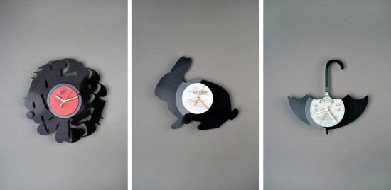 wall-clock-vinyl5