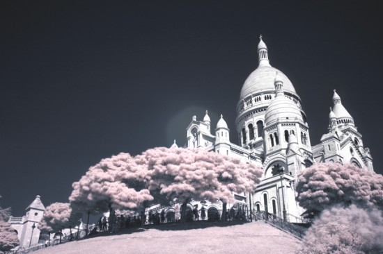 paris-invisible-5