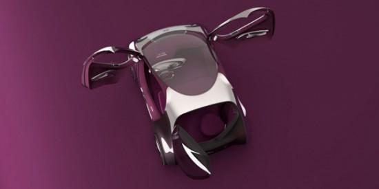 kia-pop-concept-9770