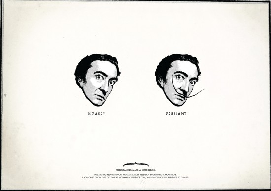 moustaches-make-a-difference-dali