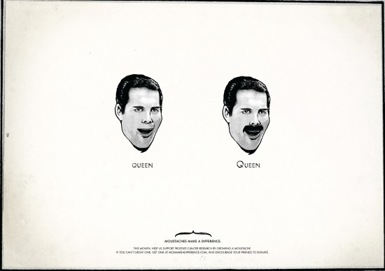 moustaches-make-a-difference-freddie