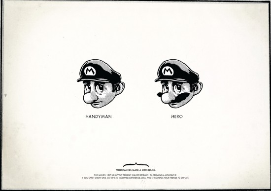 moustaches-make-a-difference-supermario