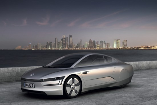 046-Volkswagen-formulate-xl1-concept