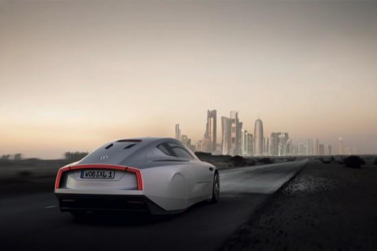 047-Volkswagen-formulate-xl1-concept