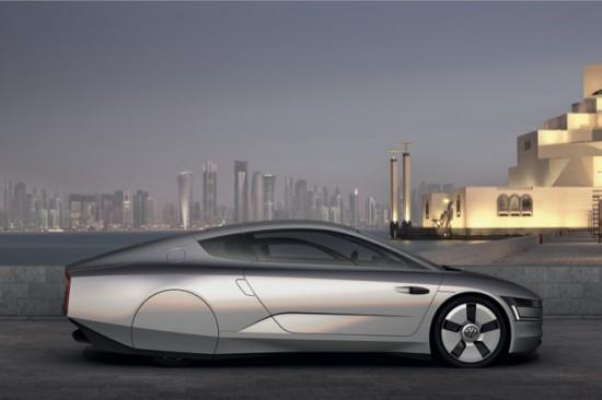 053-Volkswagen-formulate-xl1-concept