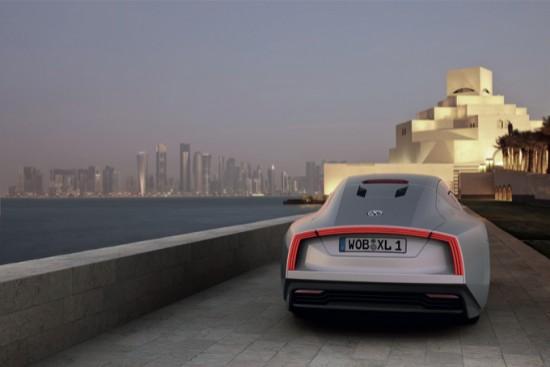 058-Volkswagen-formulate-xl1-concept
