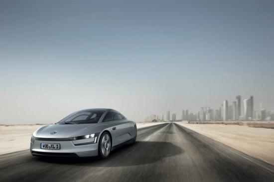 059-Volkswagen-formulate-xl1-concept